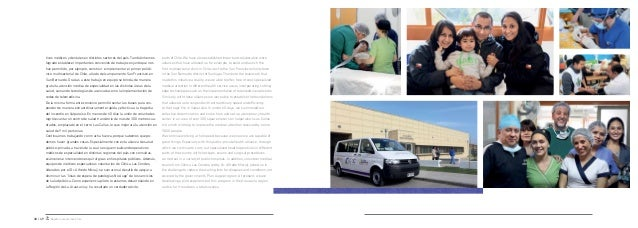 Desafío Levantemos Chile El voluntariado es un espíritu transversal dentro de Desafío. Un grupo de gente soñadora y proact...