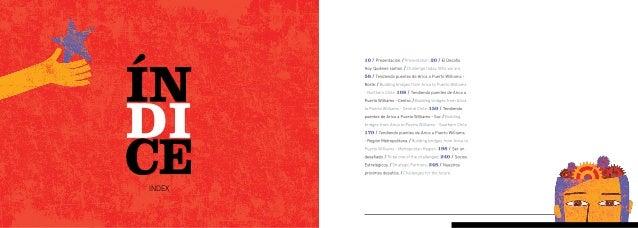 Desafío Levantemos Chile Con gran alegría y orgullo presentamos nuestro segundo libro. Este resume las actividades realiza...