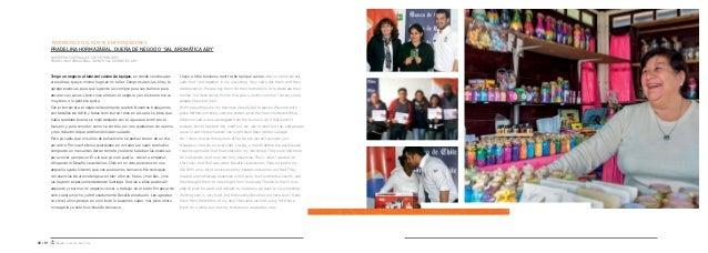 Desafío Levantemos Chile En la escuela atendemos a 274 alumnos de Pozo Almonte. Es una escuela municipal que está dentro d...