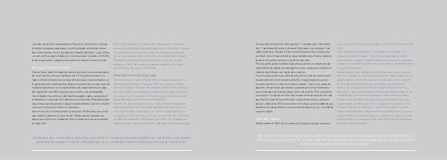 Desafío Levantemos Chile más lo necesitan, además de destinar la totalidad de las donaciones que se recaudan a financiar p...