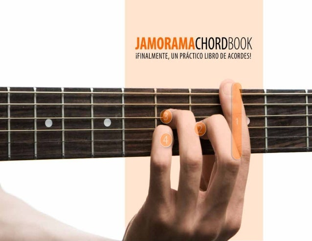 Guitarra metodo basico kalinchita