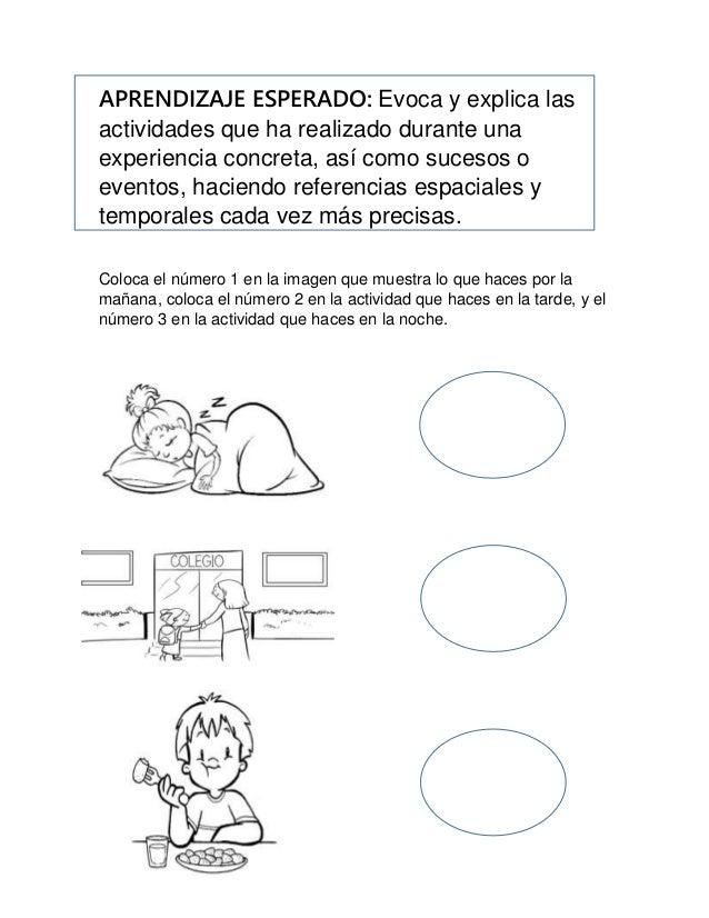 Ejemplo libro de actividades por aprendizajes esperados for Fotos fuera de serie