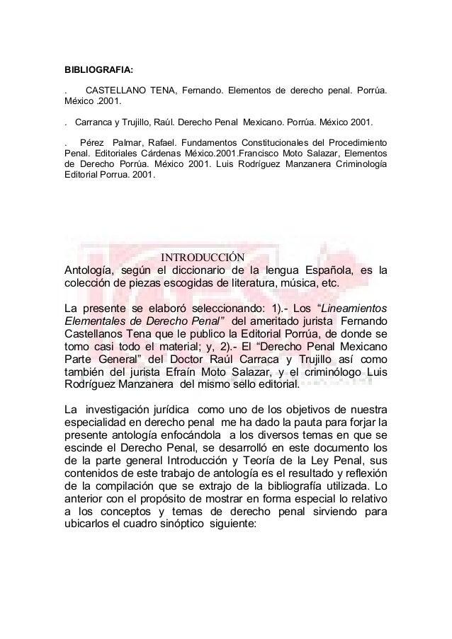 Libro Elementos De Derecho Efrain Moto Salazar Download
