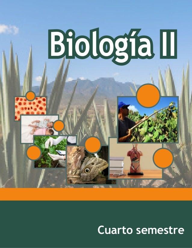 libro de biologia bachillerato 3 semestre pdf download