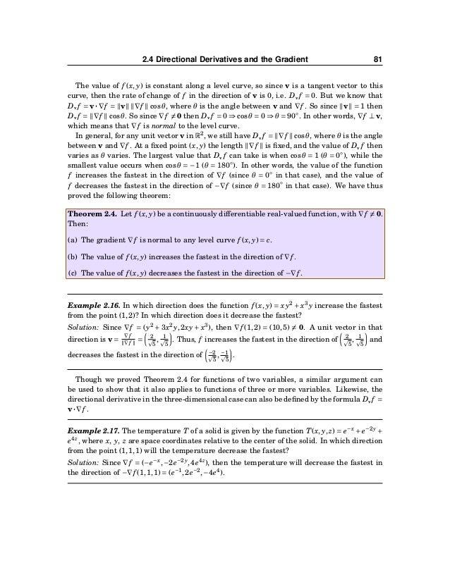 Libro de calculo 3