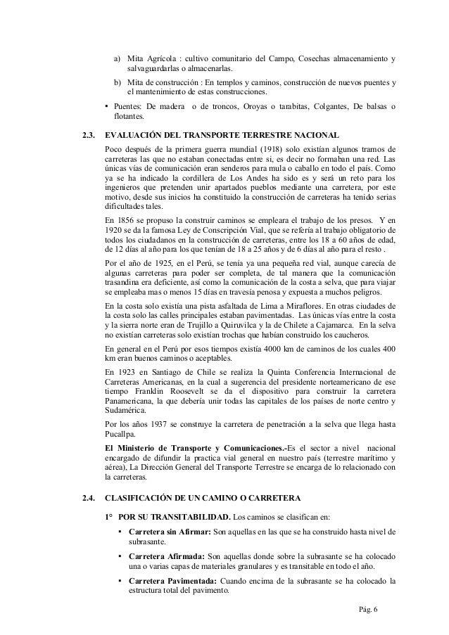 a) Mita Agrícola : cultivo comunitario del Campo, Cosechas almacenamiento y salvaguardarlas o almacenarlas. b) Mita de con...