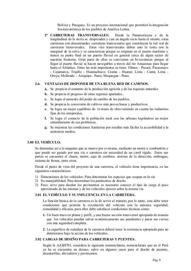 Bolivia y Paraguay. Es un proyecto internacional que permitirá la integración Socioeconómica de los pueblos de América Lat...