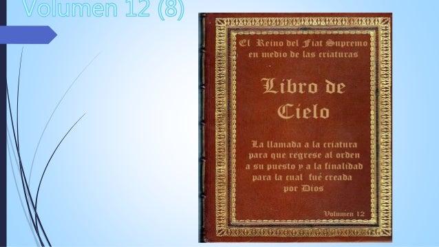 Libro de cielo volumen 12 (8)