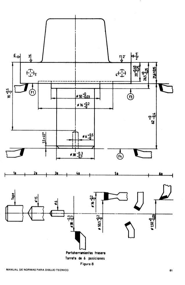 Libro de dibujo tecnico 1jose