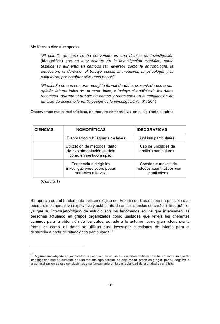 estudio de caso Entenda o caso: josé mayer é acusado de assédio por su tonani, figurinista da tv globo ator foi suspenso por tempo indeterminado.