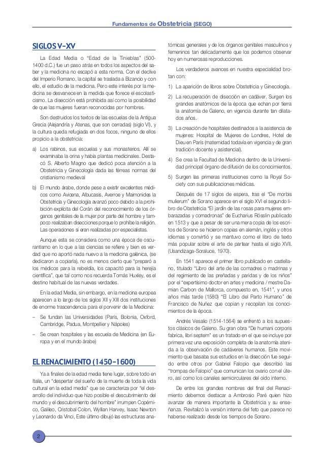 ginecologia y obstetricia de uranga descargar en pdf