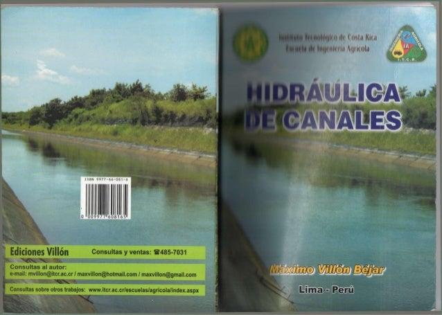 Ediciones Villón C o n s u l t a s y v e n t a s : ©485-7031 C o n s u l t a s a l a u t o r : e-mail: mvillon@itcr.ac.cr ...