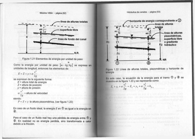 Máximo Villón - página ( 5 2 ) F i g u r a 1.21 E l e m e n t o s d e energía p o r u n i d a d d e p e s o # C o m o l a ...