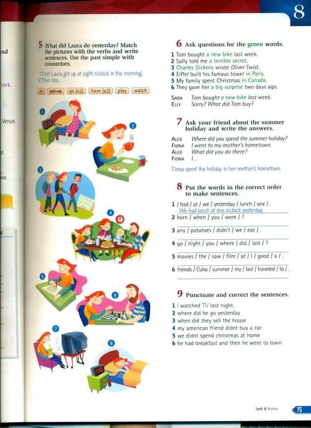 Buy assignment online uk