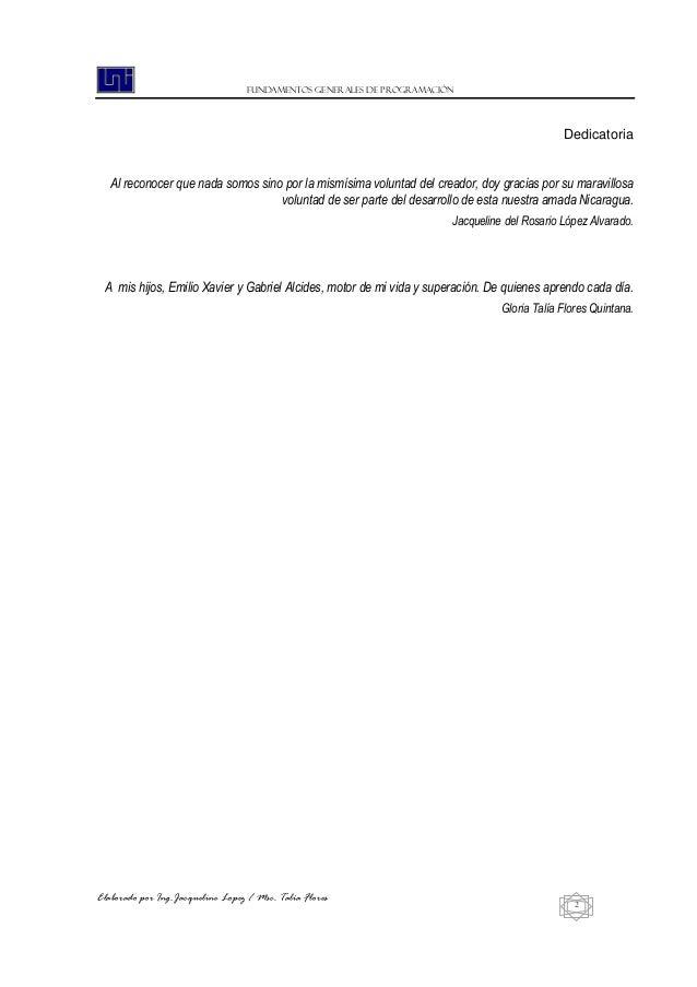 Libro de introduccion a la ingenieria en computacion 2012 for Successione legittima fratelli