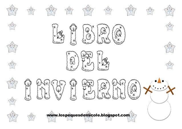 www.lospequesdemicole.blogspot.com