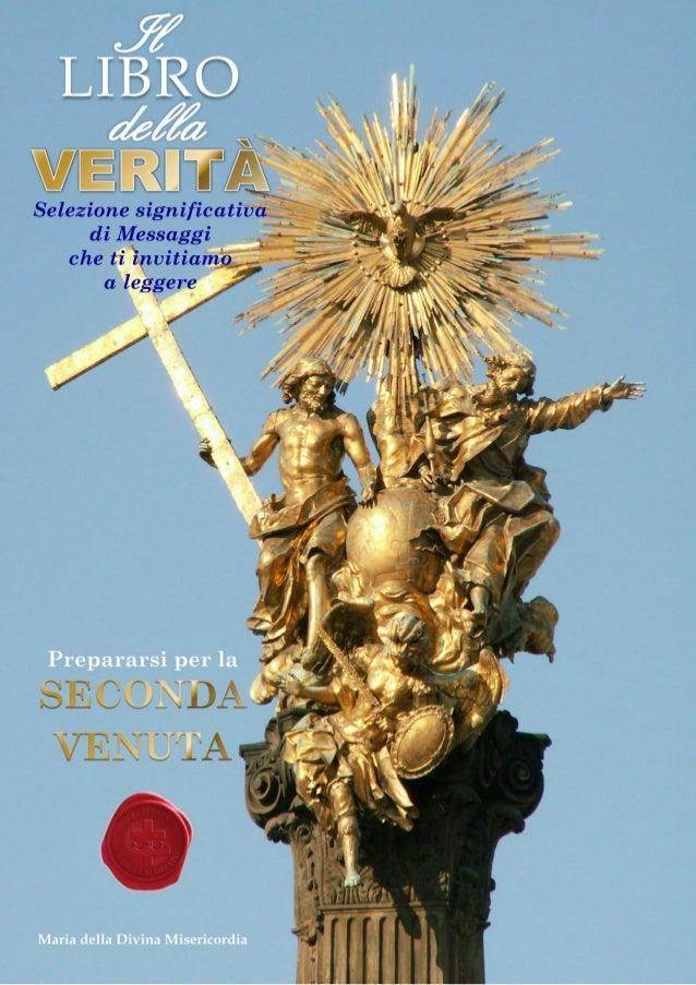 """Gesù all""""Umanità, Gruppo di Preghiera, Italia http://messaggidivinamisericordia.blogspot.it/ 1"""