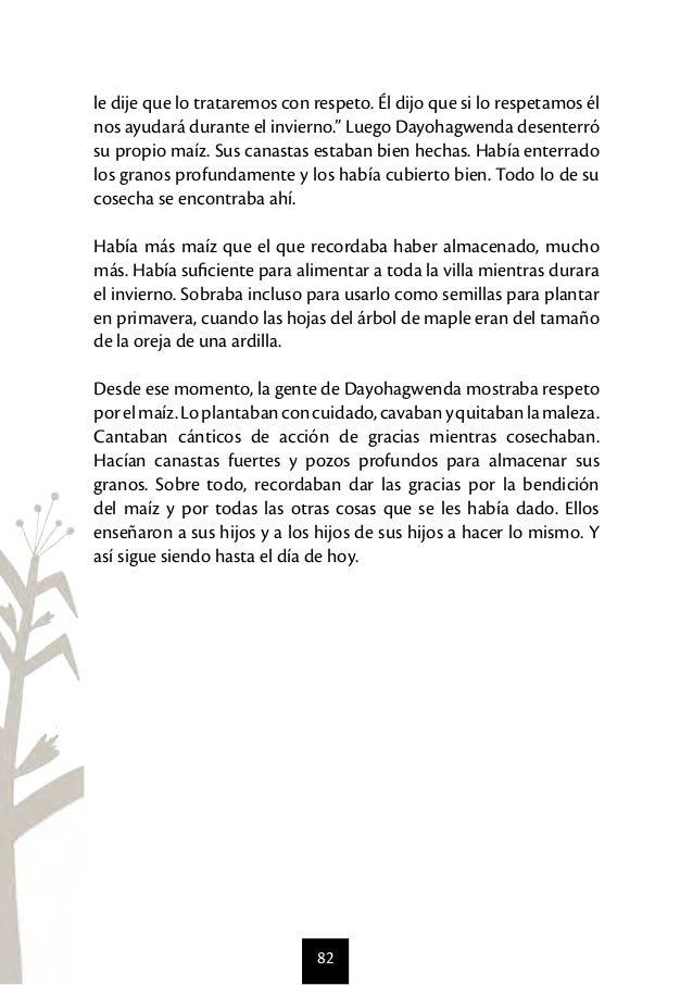 Libro del maiz completo