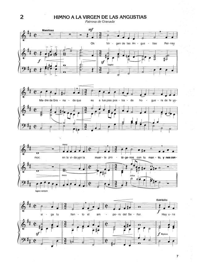 Libro Del Organista 07 Himnos A La Virgen in addition Re endaciones Para Vivir La Fil 2012 in addition Trazos additionally 4445057050 moreover La Fotografia En El Cine Los Puentes Del Madison. on oscar de la r