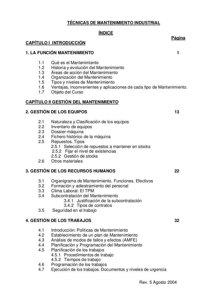 ingenieria en gestion empresarial essay El plan de estudios de la carrera de ingeniería en gestión empresarial está conformado por 48 materias (aproximadamente, ya que la cantidad y el orden, pueden variar dependiendo de las.