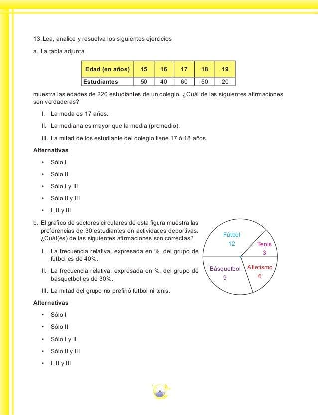 Libro de matematicas 9no grado