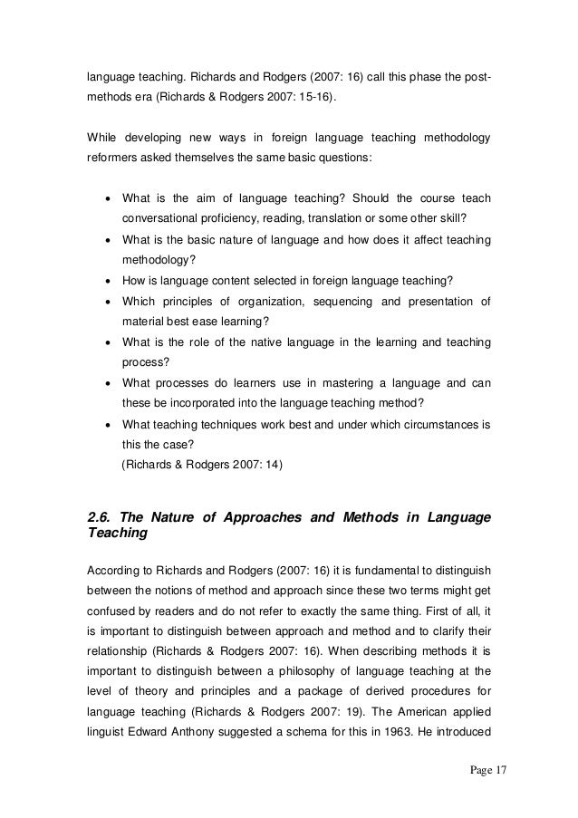 theaching methods – Holt Biology Worksheets Answers