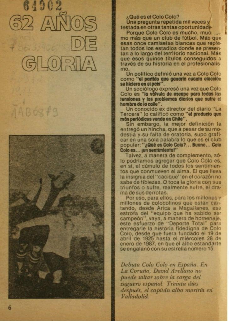 """Un conocido ex director del diario """"La       7Tercera"""" lo calificd como """"el produd0 q u ~  mlkpaWcoswmtdemChk"""".    Sin emb..."""