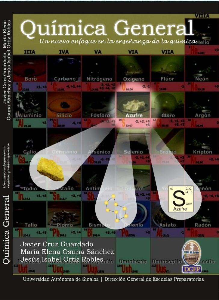 Libro de qumica_general