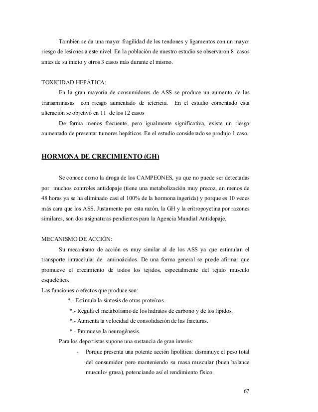 Libro de sesiones 7 a3fbf19dda50