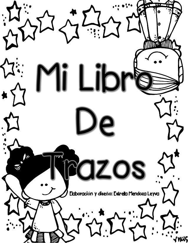 Elaboración y diseño: Estrella Mendoza Leyva