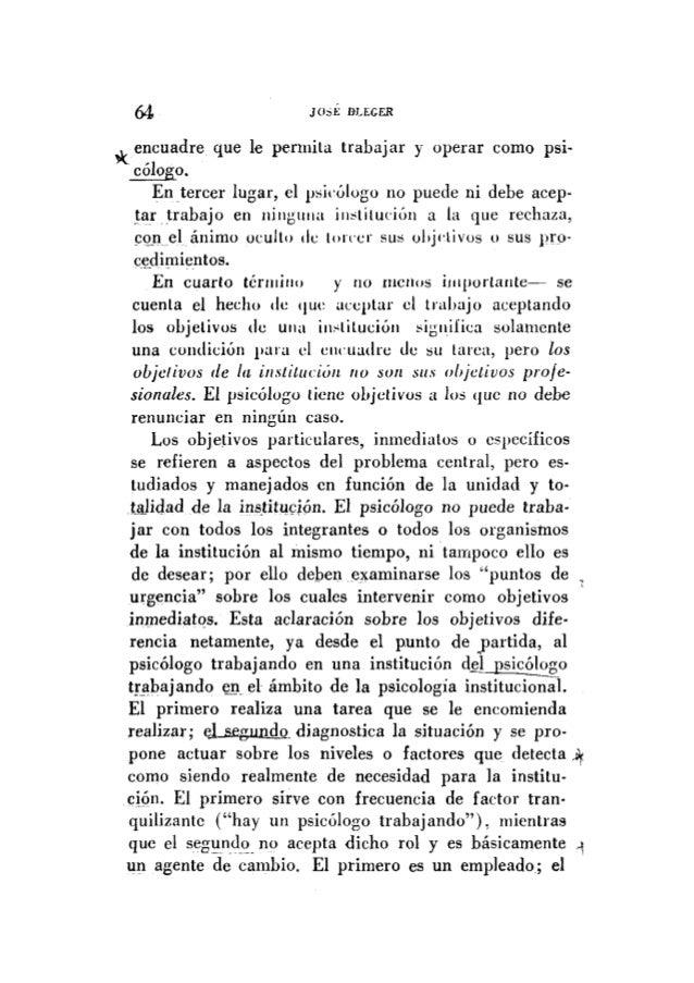 Libro digital bleger-psicohigiene y ps inst