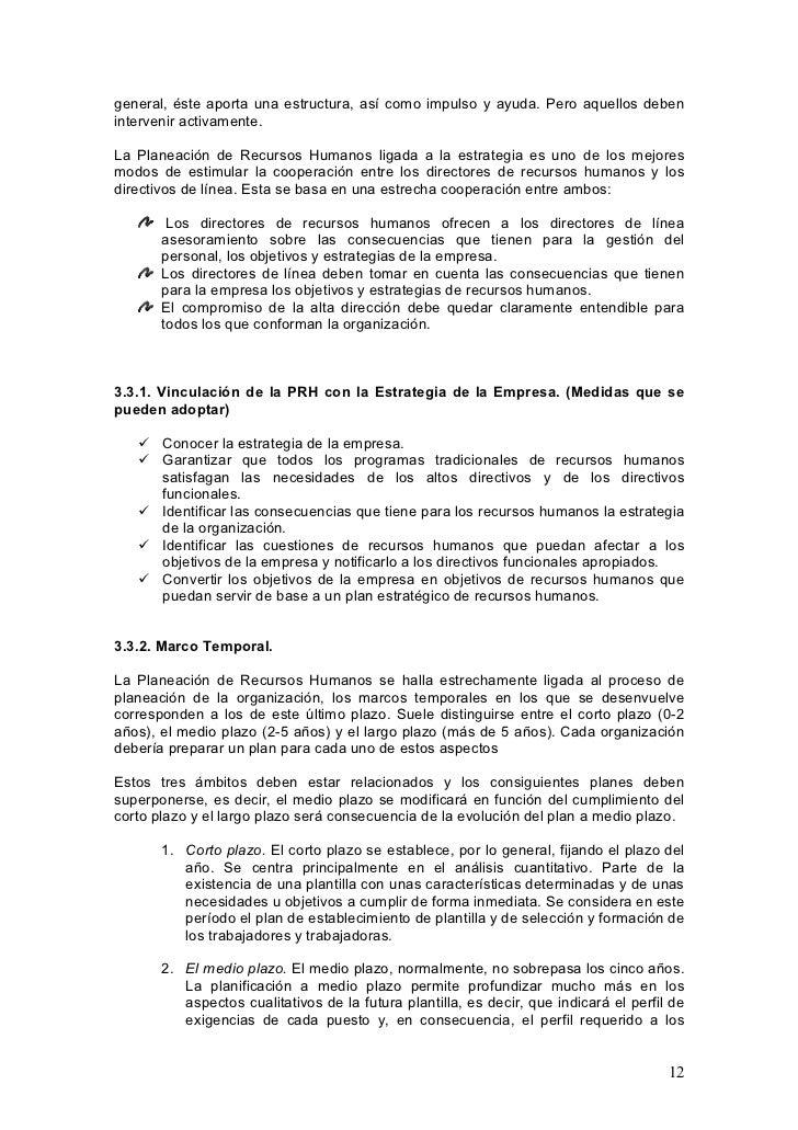 Magnífico Plantilla De Libro De Direcciones De Negocios Patrón ...