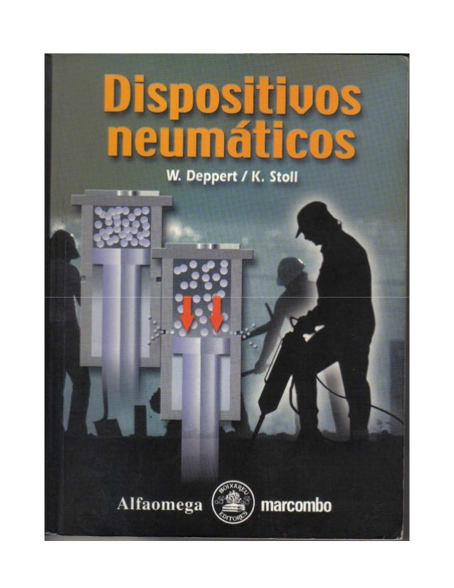 Libro disposiivos neumaticos
