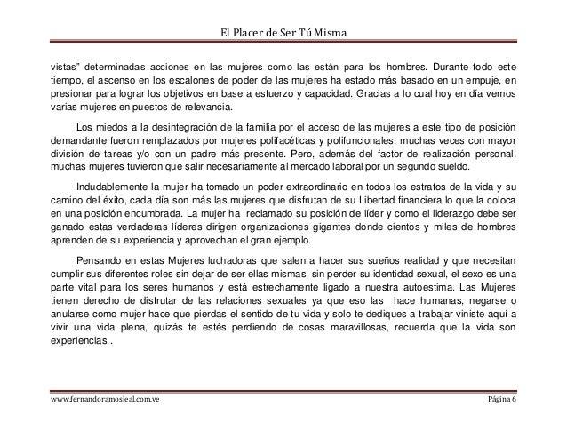 libro quiubole para mujeres pdf