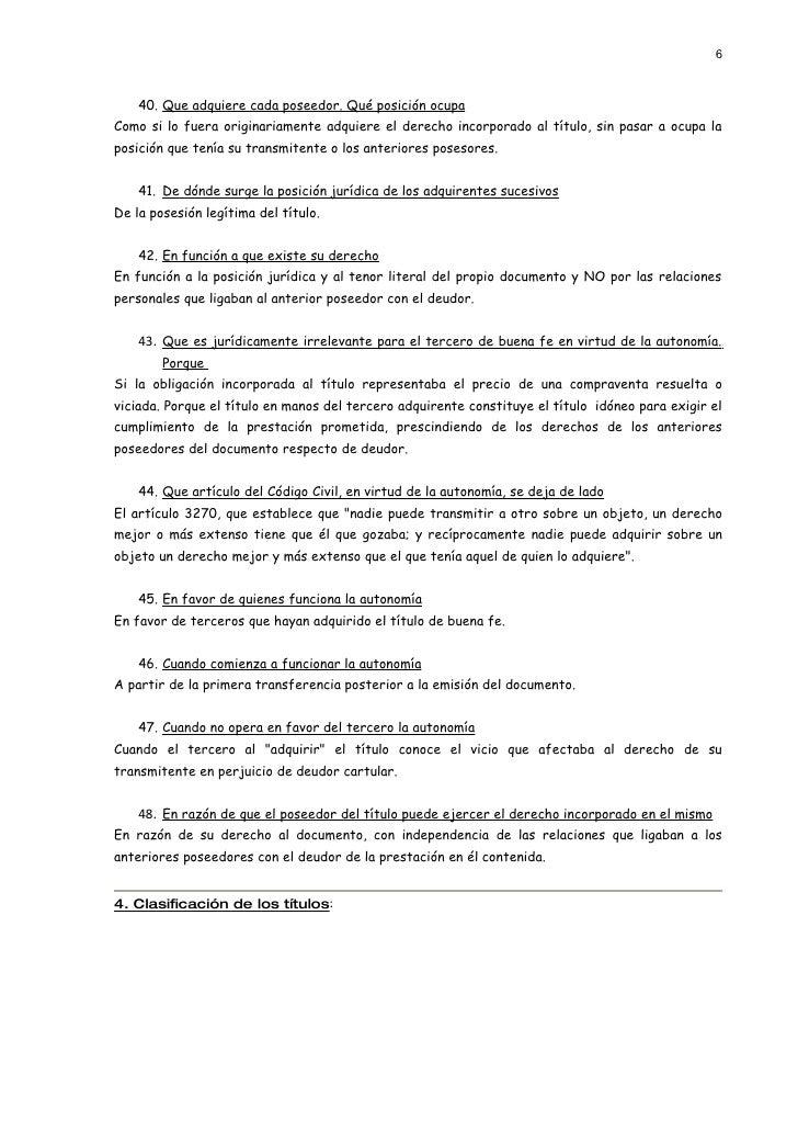 escuti ignacio titulos de credito pdf download