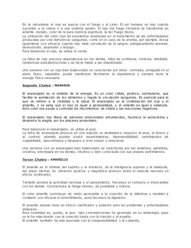 Lujoso Patrones De Tejido De Piel Cobarde Adorno - Ideas de Patrones ...