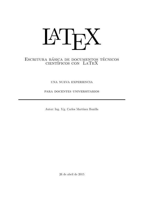 Libro español para exposicion1