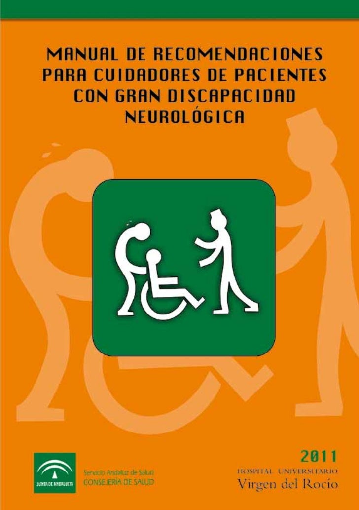 ©2011 Consejería de Salud,Junta de Andalucía. Servicio Andaluz de Salud.Hospital Universitario Virgen del Rocío. Unidad de...