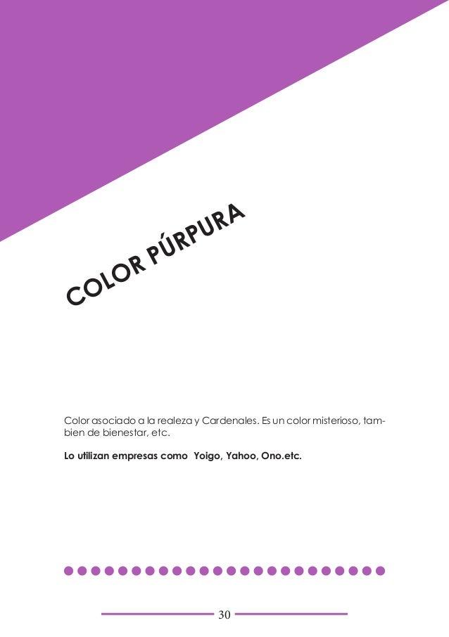 Libro investigacion de marcas