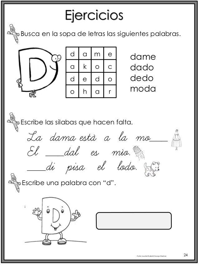 ese dedo meñique en el trabajo libro completo pdf gratis