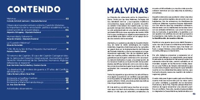 Ajustes finales libro Malvinas   Slide 2