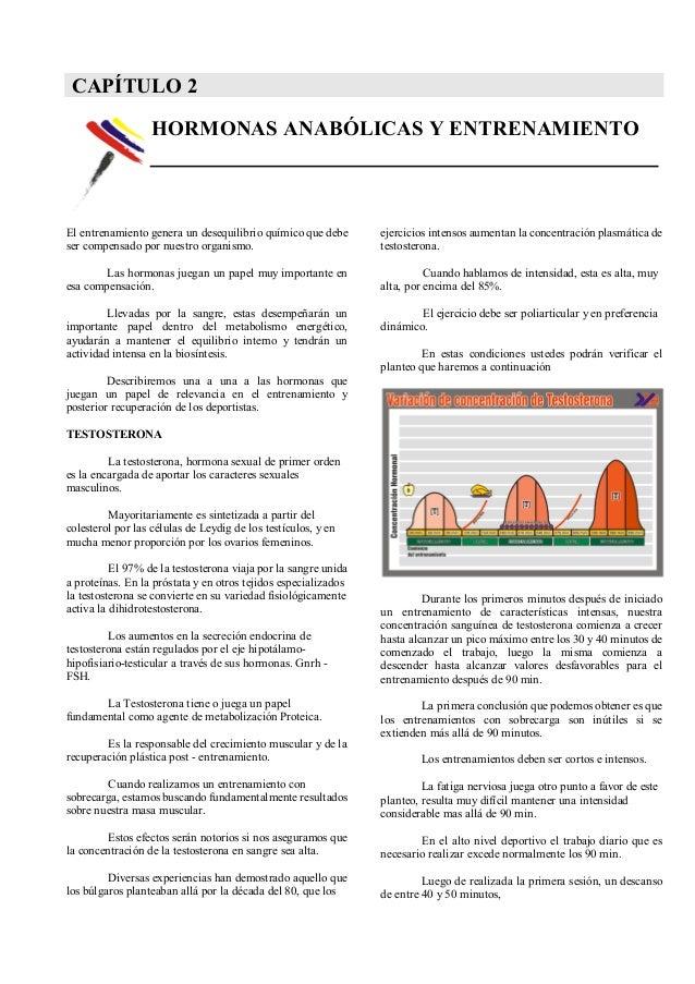 Libro manual de fuerza potencia y acondicionamiento físico