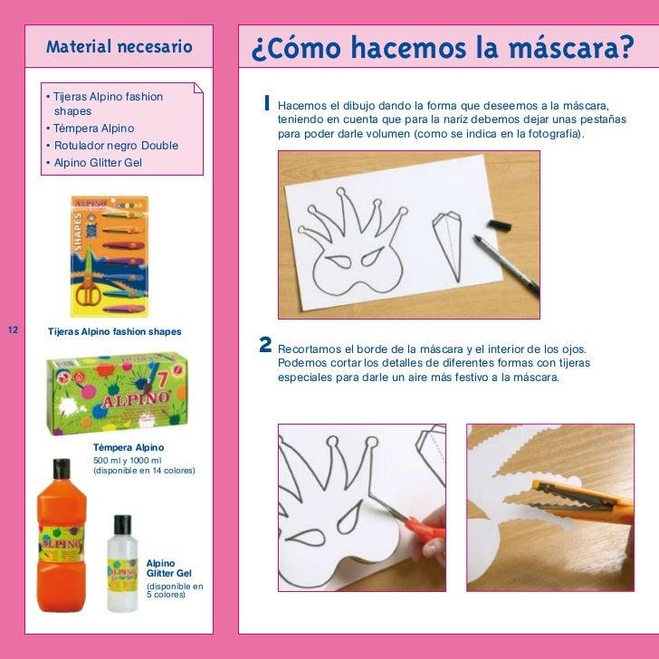 Vistoso Capa De Muchos Colores Libro Bandera - Ideas Para Colorear ...