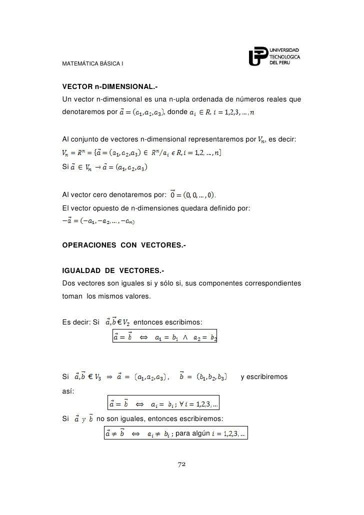 logomarca loterias caixa vector gcm