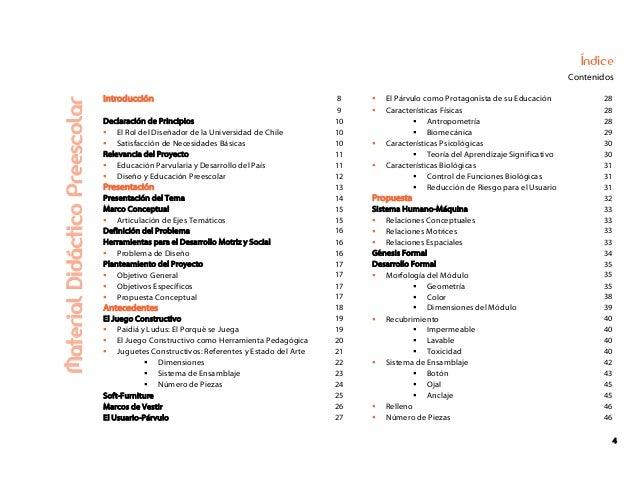 Libro material didactico