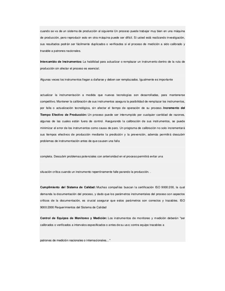 Libro metrologia 1