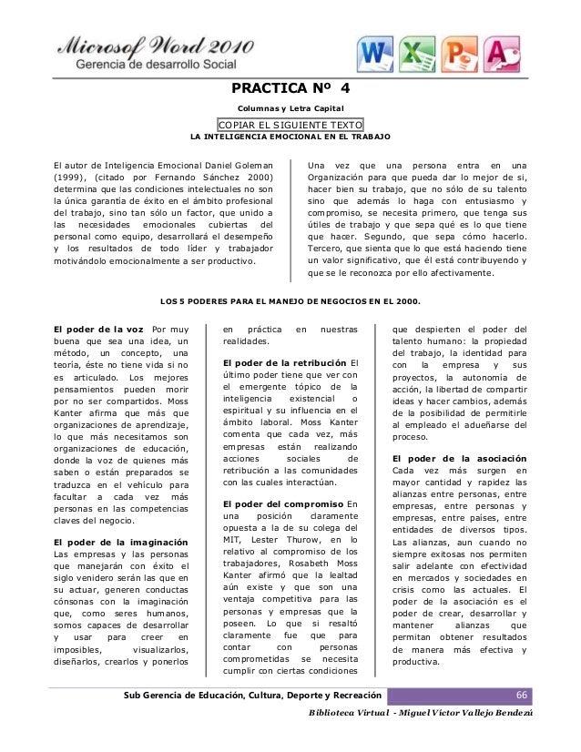 modifier pdf en word 2010