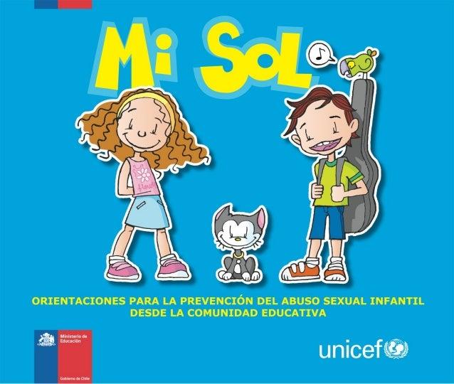 Video A Ella Le Gusta El Hombre Viejo: Libro Mi Sol 2012