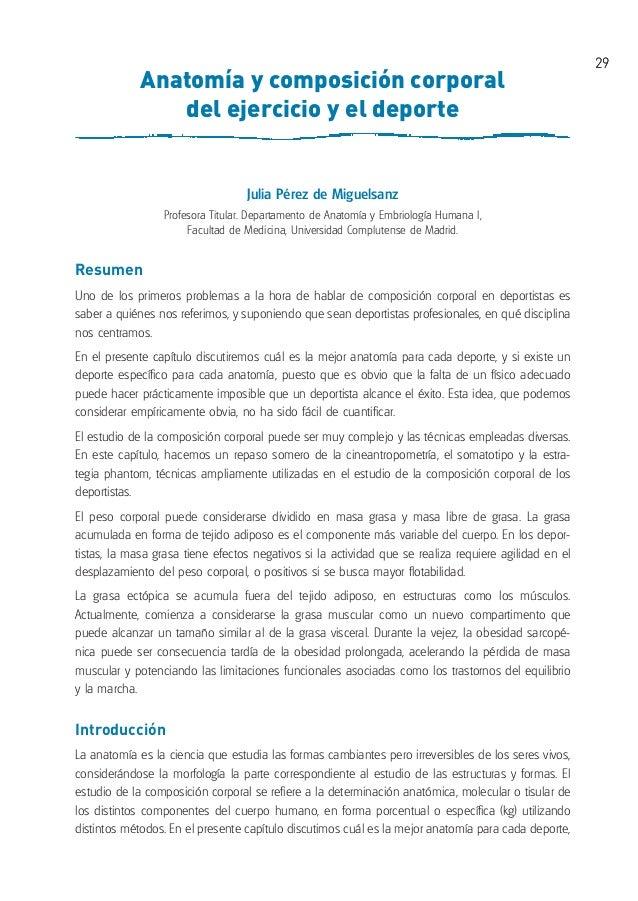 Increíble Anatomía Para Hacer Ejercicio Bosquejo - Imágenes de ...