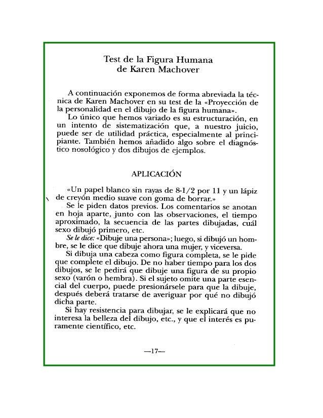 Worksheet. Libro original de karen machover1